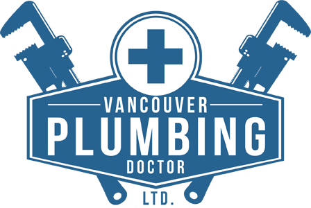plumbing feature walsall drain business guide local drainage doctor
